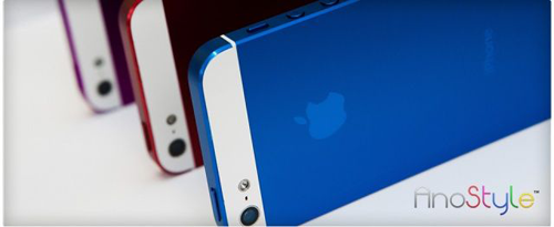 ドコモ版iPhone5Sの発売の可能性大? ドコモ使用の周波数帯が技適通過