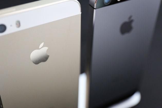 4インチ「iPhone5se」の発売日は3/25、4/1、4/8 のどれかか?ローズゴールドも登場するらしい!