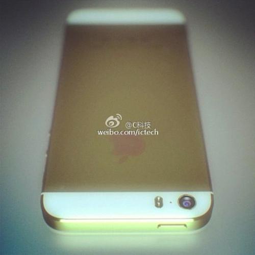 Softbank iPhone5S 予約前の心構え、5購入時はこうだった!