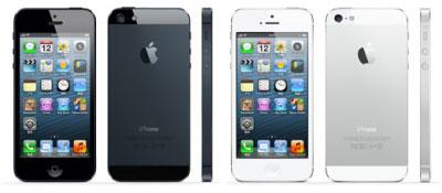 iPhone5Sの発売日は8月とiMoreが報じる