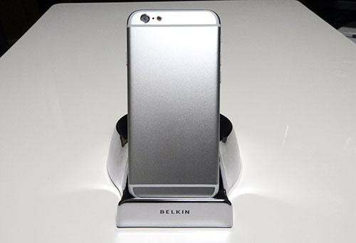 「iOS 8」は秋に登場決定!iPhone6の発売日は9月19日(金)の可能性大!?