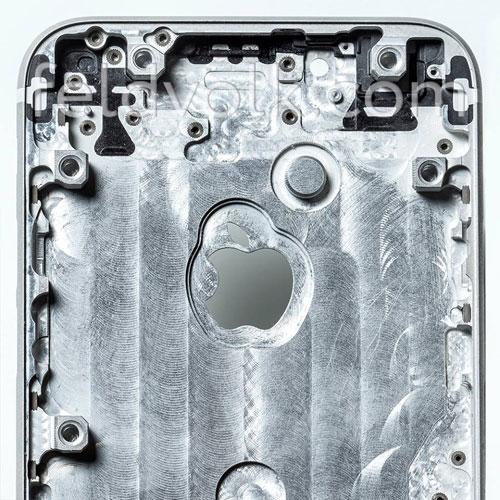 ソフトバンクのiPhone 6をオンラインで予約する方が今からやっておくこと