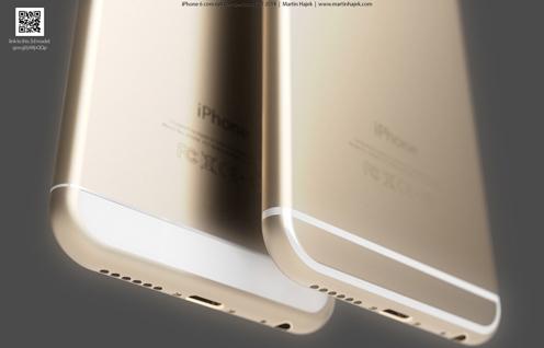 iPhone6L予約計画
