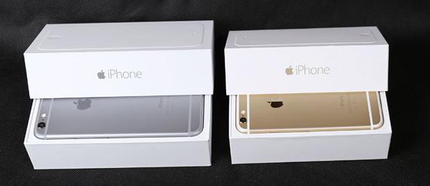 ソフトバンクiPhone6/Plus 機種代金値上げ 実質負担は変わらず