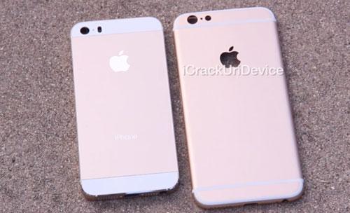 発売後のiPhone 6やiPhone Airの在庫状況はどうなる?