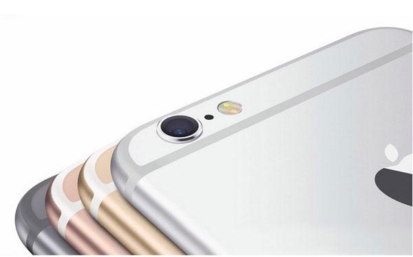 iphone6s-plus-reek0002.jpg