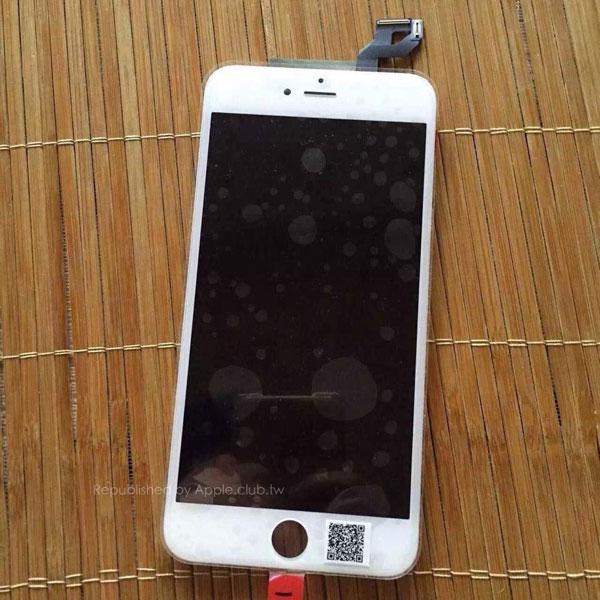 「iPhone 6s」の価格は「iPhone 6」と同じ!?容量も同じか?