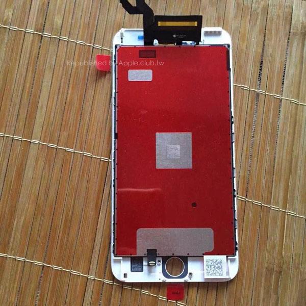 iphone6s-plusreek0123.jpg