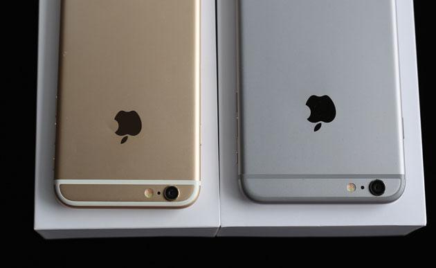 Apple 発表イベント9/9決定!iPhone6sの発売日や予約開始日は例年通りか?