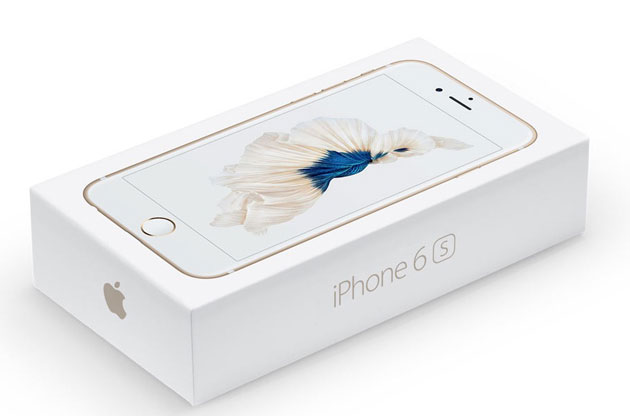 iphone6sbox11.jpg
