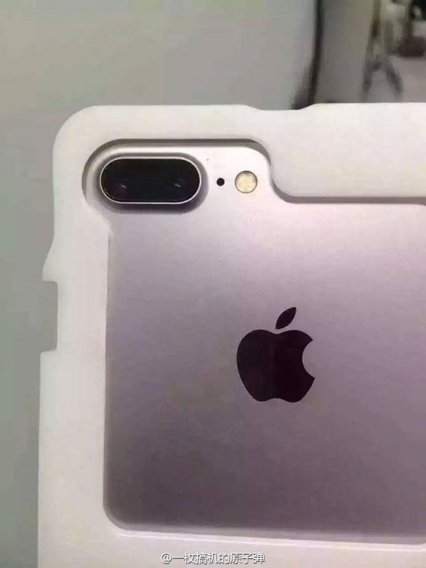 iphone6se7-re1plus-pro.jpg