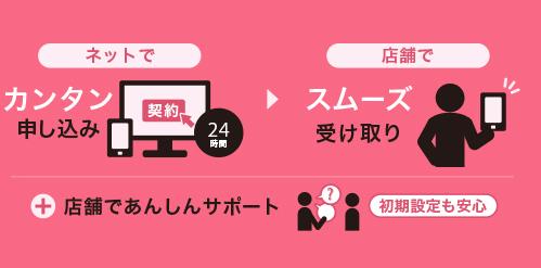5.5インチモデルの「iPhone6/Air?」生産問題から発売は10月〜12月もしくは2015年に遅れる?