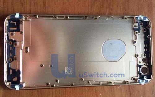 iphone6-
