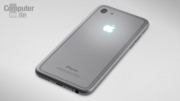 iphone7-consept013.jpg