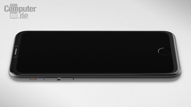 iphone7-consept014.jpg