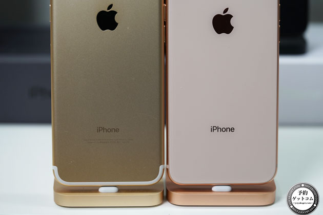 iphone7-iphone8DSC00669.jpg