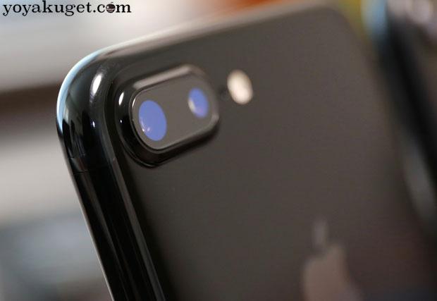 2017年の次期iPhoneは外観ほぼ変わらず「iPhone7s / 7s Plus」に!?