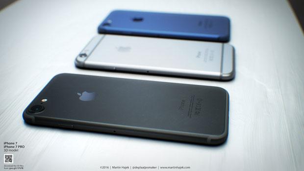 iphone7-sbb12.jpg