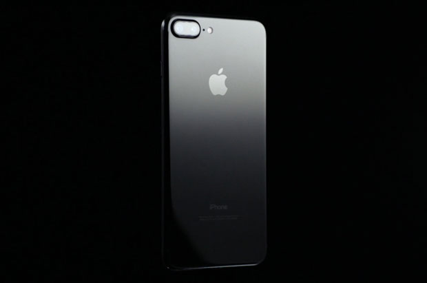ソフトバンクがiPhone7の価格を発表!ソフトバンクオンラインショップでは予約受付中!