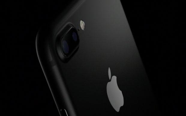 iphone7black123.jpg