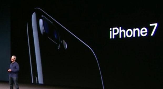 【※更新中!】発表!新型「iPhone7」「iPhone7 Plus」国内発売日9月16日(金)!9月9日(金)16:01~予約開始!