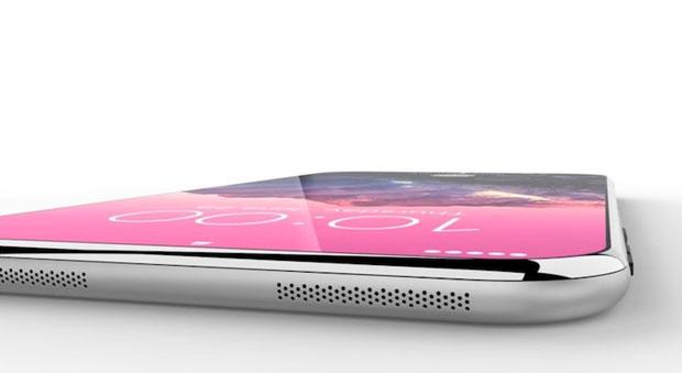iphone8-10than1114.jpg