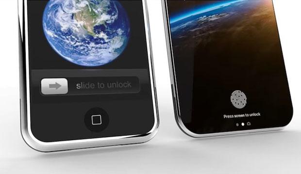 iphone8-10than12.jpg