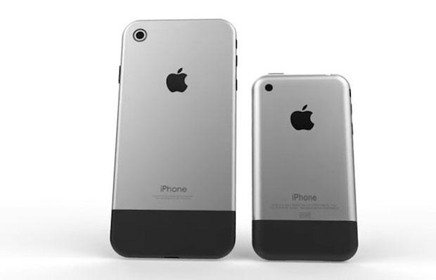 iphone8-10than19.jpg