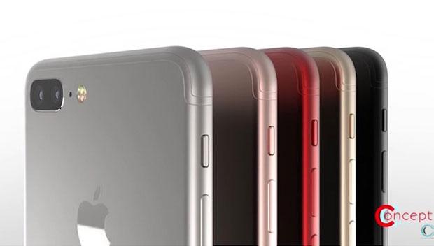 iphone8-comsept37.jpg