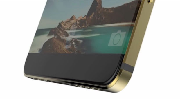 iphone8-consept-112512.jpg