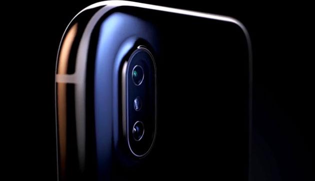 iphone8-conspt7s4.jpg