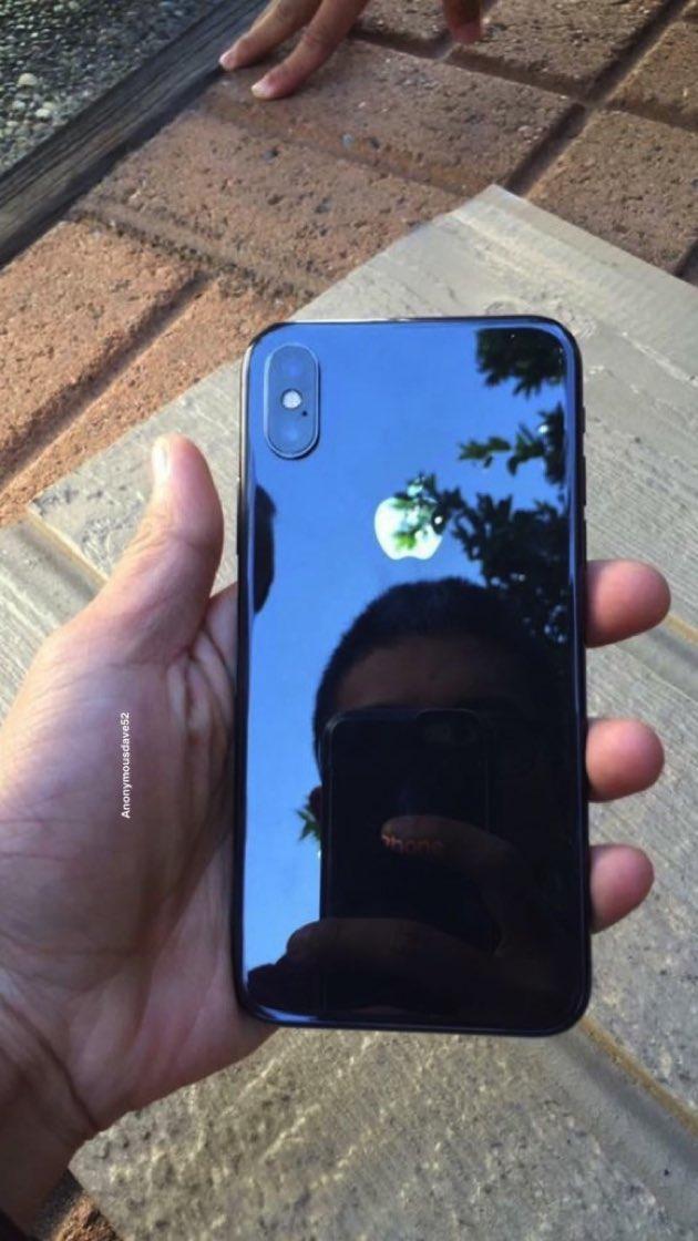 iphonex-picuture3.jpg