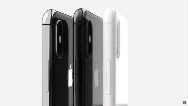 iphone83c.jpg