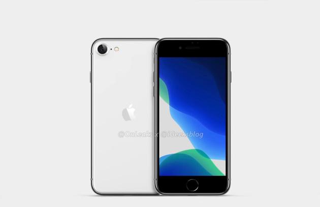 「iPhone9」発売までカウントダウン始まる!?2月後半から本格生産、2020年上半期中に1,500万台販売か