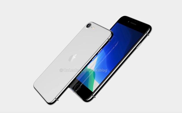 iphone9r3.jpeg