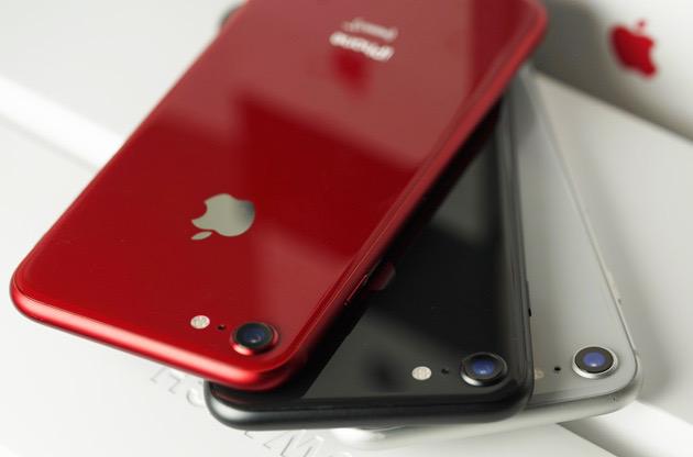 新iPhone SE (第2世代) のスペック予想!価格と予約日もチェック