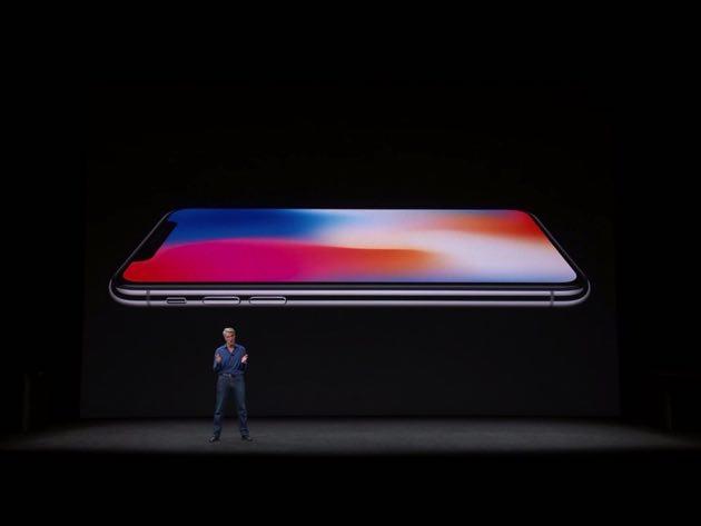 iPhone8 iPhone8 Plus 先行レビュー【Youtube動画】