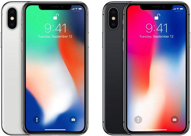 iPhone8 Plusは2018年に販売終了?Appleは6.1インチモデルにシフトする考えか