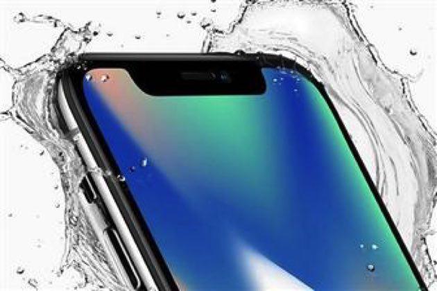 iPhoneXの売上は2018年にさらに拡大する?