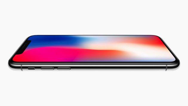 低価格モデルの「iPhone X」が2018年に発売される?コードネームは「杭州」!
