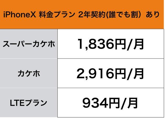 iphonex-au3.jpg