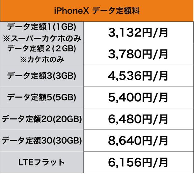 iphonex-au4.jpg