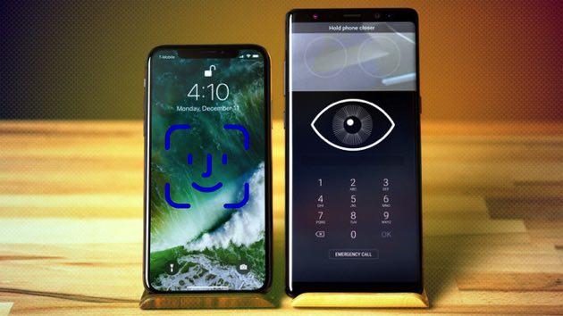 Appleは古いiPhoneの性能を意図的に落としている可能性あり!古いバッテリーの交換で性能が向上するかも?