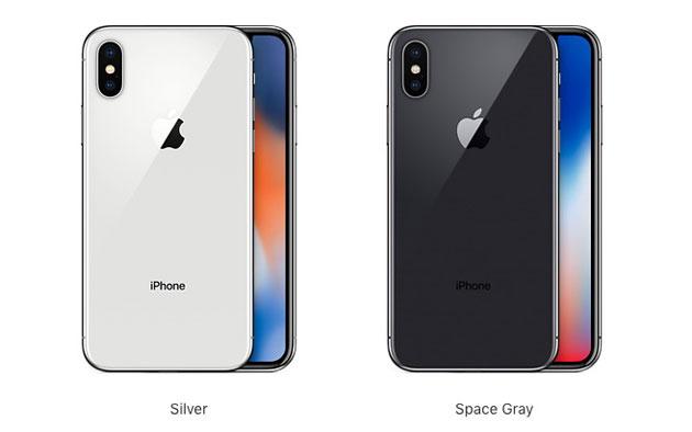 iPhoneXとiPhone8に関するアンケート調査結!iPhoneXがより選ばれるその理由とは?