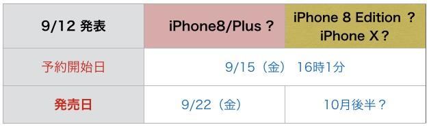 iphonex10hatubiau.jpg