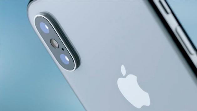 ドコモ「iPhone 8/8 Plus」「Apple Watch Series 3」の予約開始は9/15午後4時1分