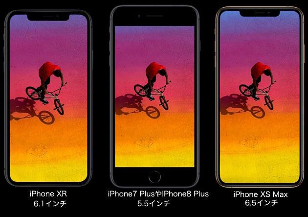 iphonexr-plus-max-ssize.jpg