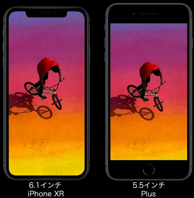 iphonexr-plus-size.jpg