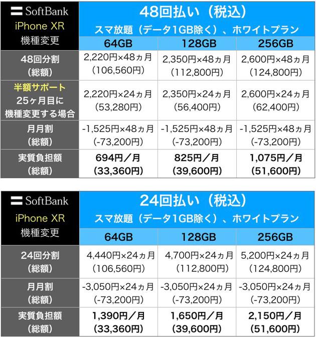 iphonexr-schagakus00234.jpg