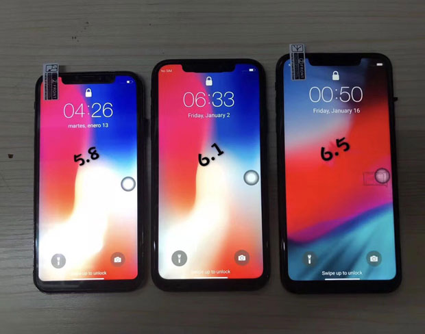 iphonexs9999.jpg